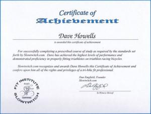 slowtwitch-certificate-achievement