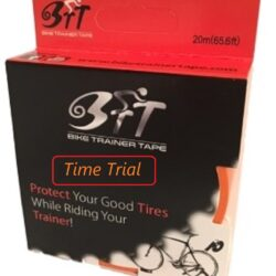 tape box final-Time Trial